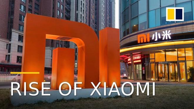 Với Mi 11 Ultra, Xiaomi đã chính thức cướp lấy tất cả những gì từng thuộc về Huawei - Ảnh 1.