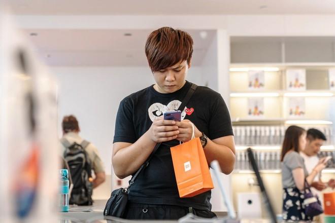 Với Mi 11 Ultra, Xiaomi đã chính thức cướp lấy tất cả những gì từng thuộc về Huawei - Ảnh 3.