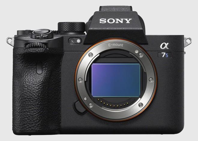 Đây là những chiếc máy ảnh không gương lật tốt nhất trong năm 2021 - Ảnh 4.