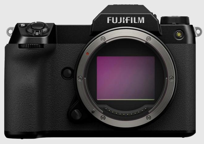 Đây là những chiếc máy ảnh không gương lật tốt nhất trong năm 2021 - Ảnh 5.