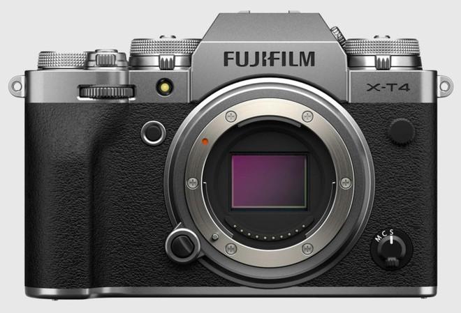 Đây là những chiếc máy ảnh không gương lật tốt nhất trong năm 2021 - Ảnh 6.