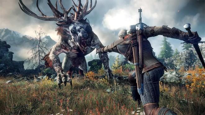 CD PROJEKT RED tuyên bố sẽ tái cấu trúc bộ máy phát triển game, hứa hẹn nội dung mới cho cả Cyberpunk 2077 và The Witcher - Ảnh 2.