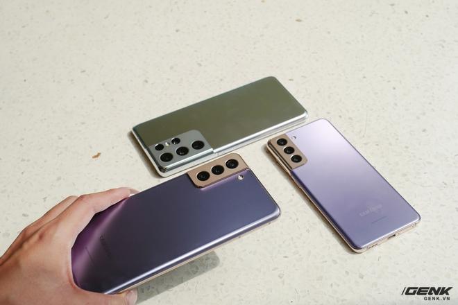 Top smartphone chống nước để hè này đem theo ra biển chơi, giá chỉ từ 8.5 triệu đồng - Ảnh 4.