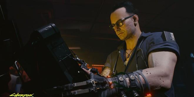 CD PROJEKT RED tuyên bố sẽ tái cấu trúc bộ máy phát triển game, hứa hẹn nội dung mới cho cả Cyberpunk 2077 và The Witcher - Ảnh 1.