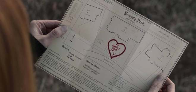 Tài chính của Avengers: Vision lấy đâu ra tiền để mua được cả 1 căn nhà tặng cho Wanda? - Ảnh 1.