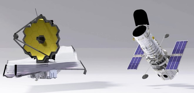 Bông hoa Hướng Dương trị giá 8,8 tỷ USD chuẩn bị được NASA phóng lên vũ trụ - Ảnh 3.