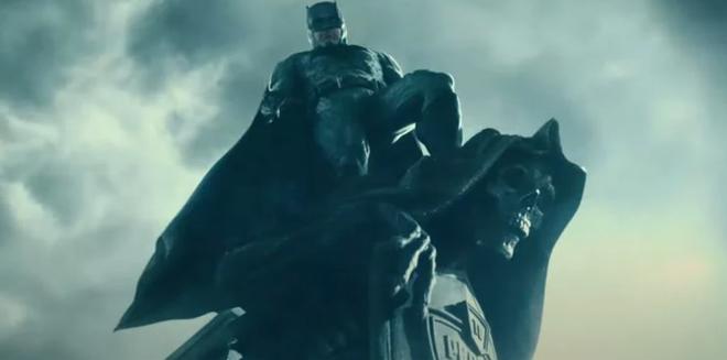 Lộ diện tiêu đề 6 tập phim Justice League Snyder Cut, fan lập tức đoán già đoán non về nội dung từng tập - Ảnh 1.