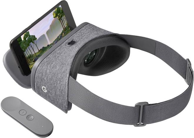 Google ngừng bán Cardboard, phải chăng giấc mơ VR của họ đã đi đến hồi kết? - Ảnh 3.