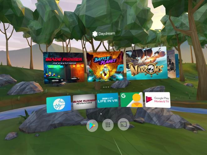 Google ngừng bán Cardboard, phải chăng giấc mơ VR của họ đã đi đến hồi kết? - Ảnh 4.