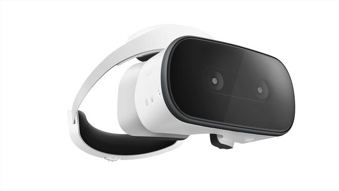 Google ngừng bán Cardboard, phải chăng giấc mơ VR của họ đã đi đến hồi kết? - Ảnh 7.