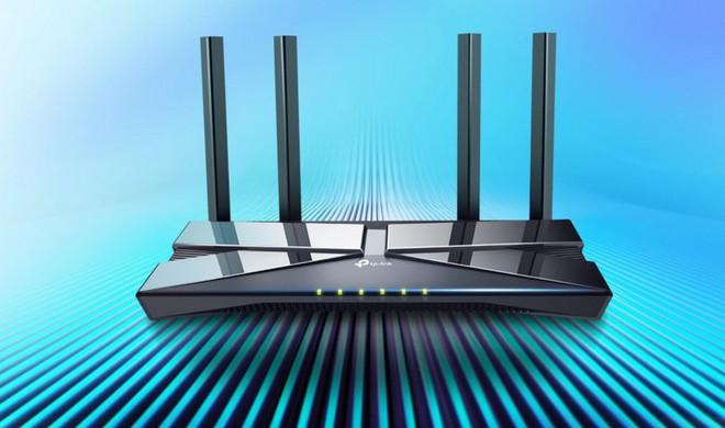 Đây là danh sách những mẫu router tốt và đáng mua nhất hiện nay trên thị trường - Ảnh 5.