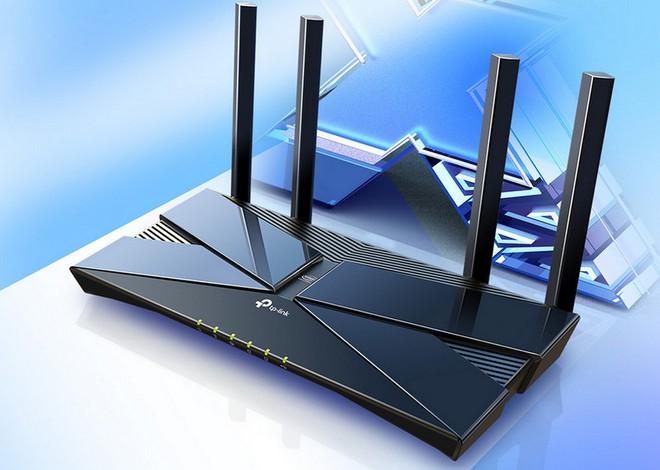 Đây là danh sách những mẫu router tốt và đáng mua nhất hiện nay trên thị trường - Ảnh 6.