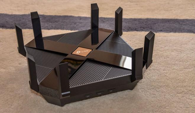 Đây là danh sách những mẫu router tốt và đáng mua nhất hiện nay trên thị trường - Ảnh 8.