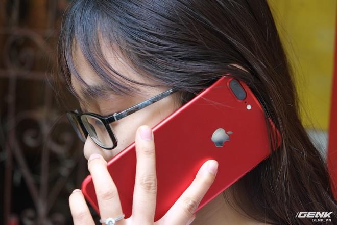 Những smartphone đáng mua nhất để dành tặng phái nữ nhân dịp 8/3 - Ảnh 3.