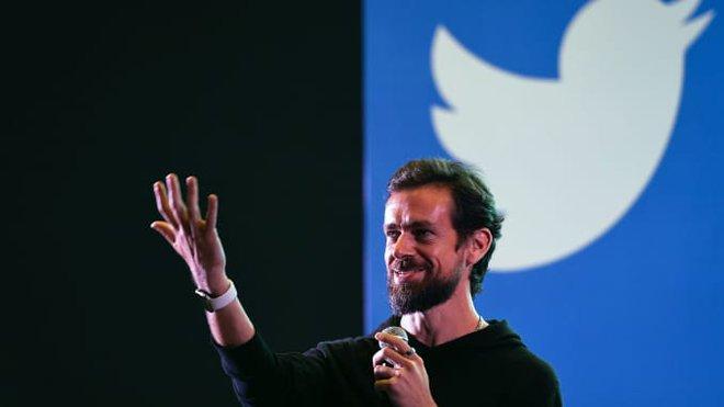 Nhà sáng lập Twitter rao bán dòng tweet đầu tiên dưới dạng token độc nhất, đã có người trả giá tới 2,5 triệu USD - Ảnh 1.
