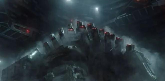 Godzilla vs. Kong: Những chi tiết quan trọng giúp MonsterVerse trở nên có chiều sâu thay vì chỉ là loạt bom tấn xem cho sướng mắt - Ảnh 5.