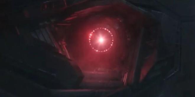 Godzilla vs. Kong: Những chi tiết quan trọng giúp MonsterVerse trở nên có chiều sâu thay vì chỉ là loạt bom tấn xem cho sướng mắt - Ảnh 6.