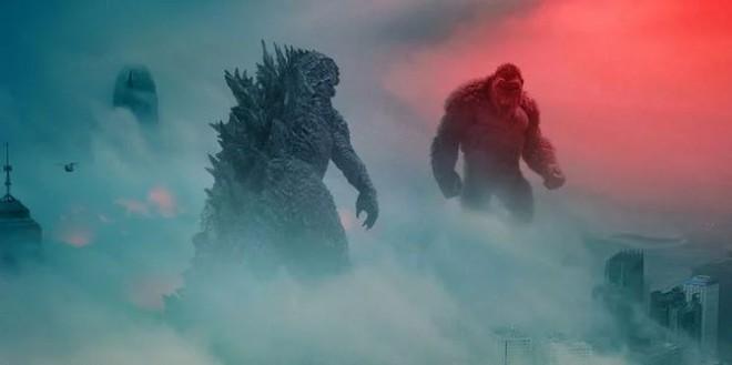 Godzilla vs. Kong: Những chi tiết quan trọng giúp MonsterVerse trở nên có chiều sâu thay vì chỉ là loạt bom tấn xem cho sướng mắt - Ảnh 7.