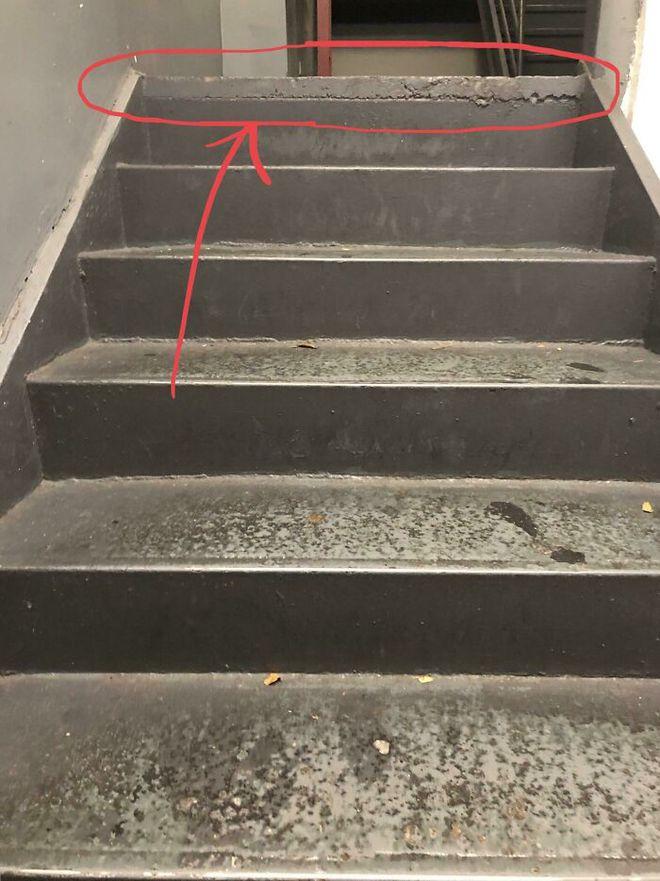 Những hình ảnh cho thấy hóa ra thiết kế cầu thang cũng chẳng phải chuyện dễ dàng - Ảnh 11.