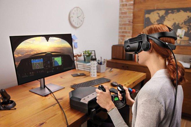 Flight Simulator thành công đến vậy nhờ Microsoft tái tạo được một Trái Đất ảo, với điều kiện thời tiết được mô phỏng y như thực tế - Ảnh 3.