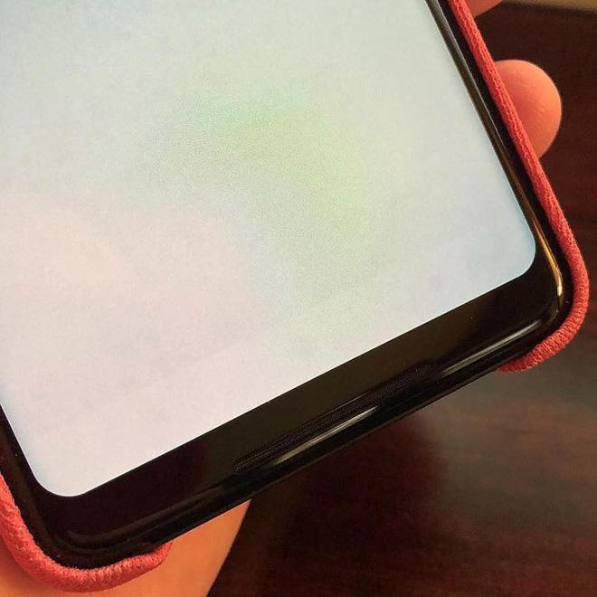 Những cú phốt của smartphone LG khiến người dùng ám ảnh - Ảnh 9.