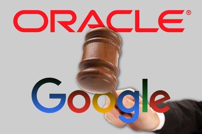 9 tỷ USD của Google và cả ngành công nghiệp phần mềm vừa được cứu nhờ một phán quyết của Tòa án Mỹ - Ảnh 3.