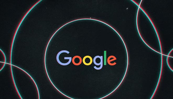 Phát hiện dự án bí mật mang tên Bernanke, giúp Google cạnh tranh không lành mạnh với các công cụ quảng cáo khác - Ảnh 1.