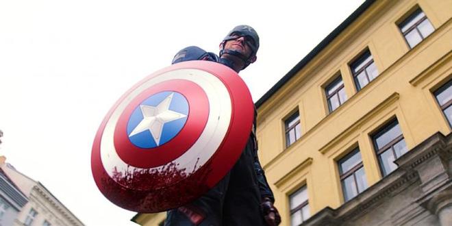 Biến Captain America thành nhân vật phản diện: Cú twist cực gắt và đầy toan tính của Marvel Studios - Ảnh 3.