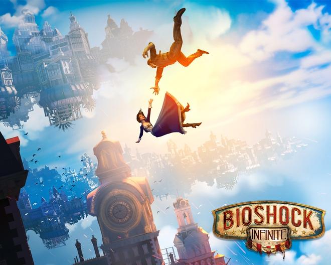 BioShock 4 sẽ đi theo hướng thế giới mở, có thể đặt trong bối cảnh hậu tận thế, vẫn sẽ đầu tư cốt truyện như trước - Ảnh 2.