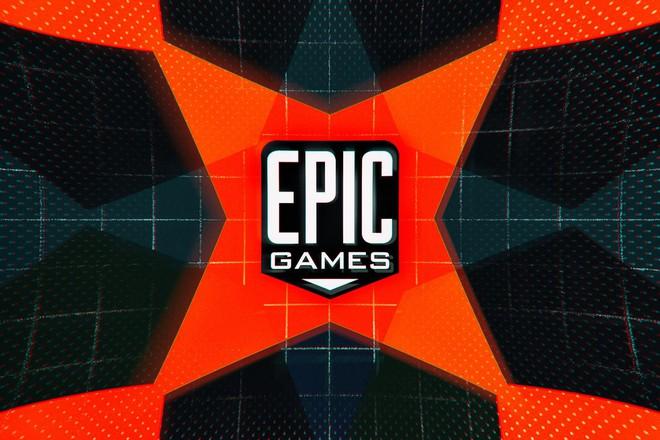 Lý do vì sao Epic Games có thể tặng miễn phí số lượng game trị giá tới 17,5 tỷ USD cho game thủ - Ảnh 1.