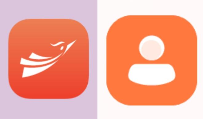Không cần Photoshop hay Illustrator, người dùng vẽ icon công nghệ lõi của BKAV bằng HTML và CSS - Ảnh 2.