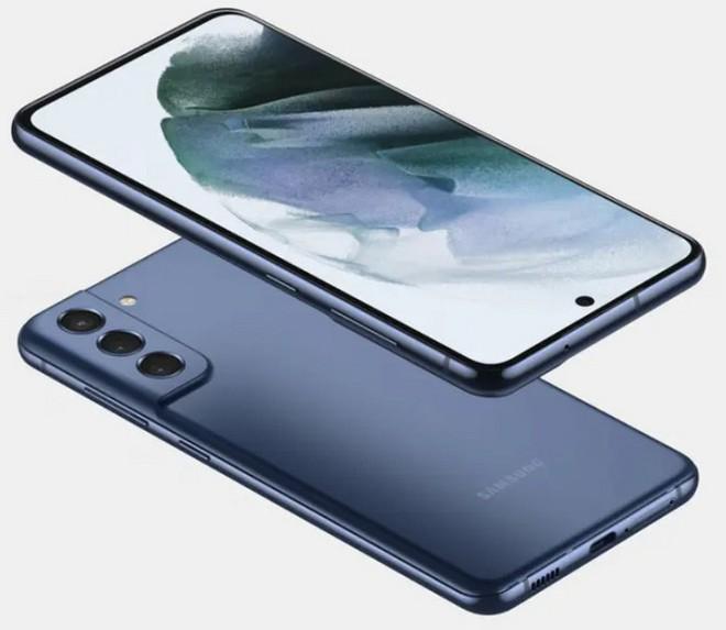 Galaxy S21 FE sẽ ra mắt sớm hơn vào tháng 8 để khỏa lấp chỗ trống của dòng Galaxy Note - Ảnh 2.