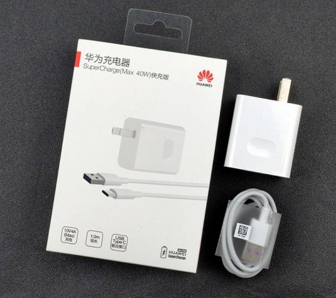 Huawei sẽ dừng tặng kèm cục sạc trong hộp máy nhưng nguyên nhân đằng sau quyết định này thật bất ngờ - Ảnh 2.