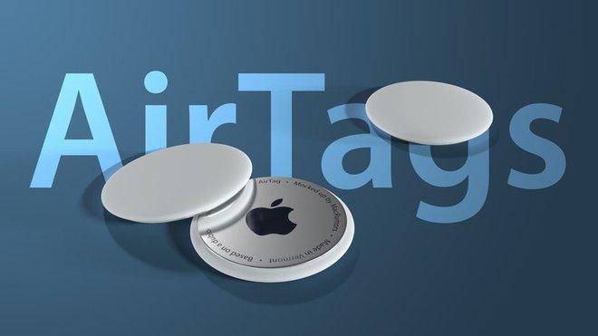 Apple xác nhận ngày tổ chức sự kiện mới, giấy mời ẩn chứa nhiều hàm ý - Ảnh 3.