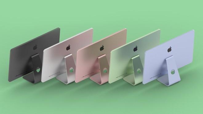 Apple xác nhận ngày tổ chức sự kiện mới, giấy mời ẩn chứa nhiều hàm ý - Ảnh 4.