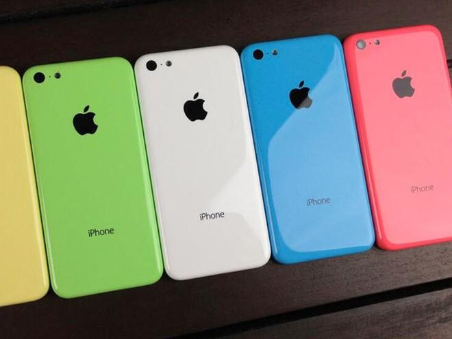 Bí ẩn về công ty giúp FBI bẻ khóa iPhone đã có lời giải - Ảnh 2.