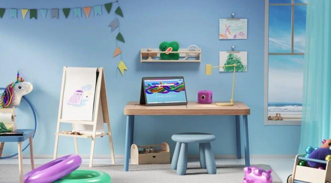 Microsoft Edge thêm chế độ dành cho trẻ em, một ý tưởng hay mà các trình duyệt web khác nên học hỏi - Ảnh 1.