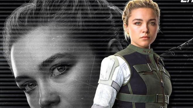 Marvel từng nhá hàng 2 tập cuối The Falcon & The Winter Soldier sẽ có màn cameo cực khủng, nhưng đó là ai? - Ảnh 2.