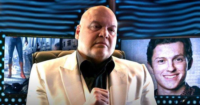 Marvel từng nhá hàng 2 tập cuối The Falcon & The Winter Soldier sẽ có màn cameo cực khủng, nhưng đó là ai? - Ảnh 4.