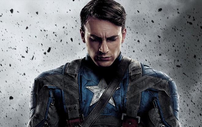 Marvel từng nhá hàng 2 tập cuối The Falcon & The Winter Soldier sẽ có màn cameo cực khủng, nhưng đó là ai? - Ảnh 7.