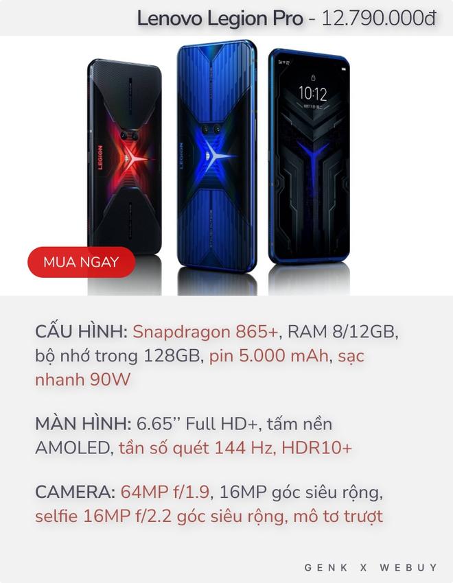 Từ 3 triệu đã mua được smartphone không tai thỏ, không nốt ruồi nhìn đỡ ''ngứa mắt'' - Ảnh 4.
