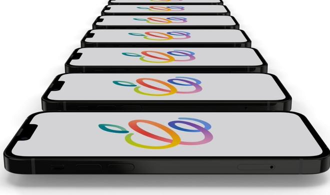 Đây có thể sẽ là thiết kế của iPhone 13 và iPhone 13 Pro - Ảnh 8.