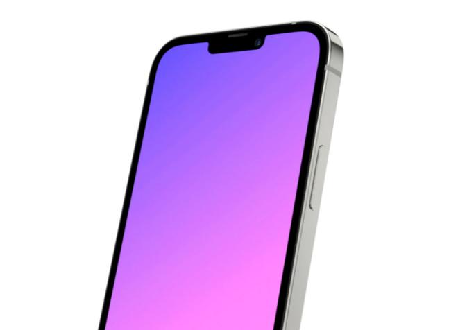 Đây có thể sẽ là thiết kế của iPhone 13 và iPhone 13 Pro - Ảnh 10.