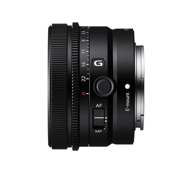 Sony ra mắt ống kính FE 50mm F1.2 G Master và 3 ống kính dòng G nhỏ gọn nhẹ mới, giá 49.99/14.99 triệu đồng - Ảnh 13.