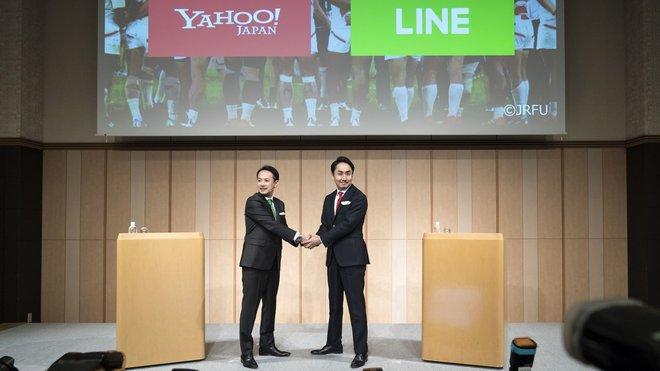 Vì sao Yahoo vẫn sống khỏe ở Nhật Bản? - Ảnh 2.