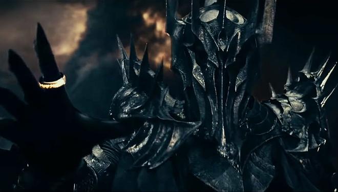 Series The Lord of the Rings tiêu tốn gần nửa tỷ USD cho mùa đầu tiên, bằng 5 mùa Game of Thrones cộng lại - Ảnh 1.
