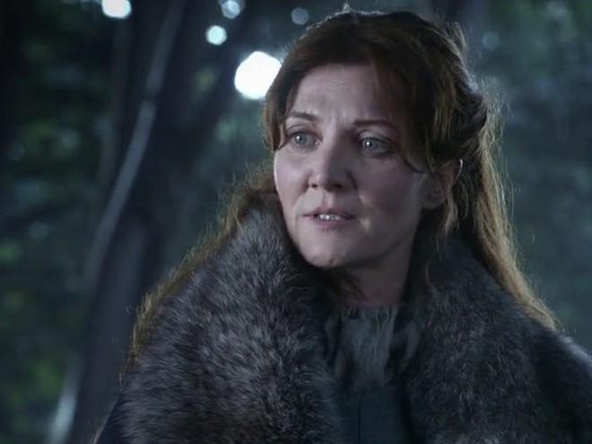 10 năm nhìn lại: Tập đầu tiên của Game of Thrones từng bị chủ tịch HBO chê đến mức phải làm lại, thay đổi hoàn toàn kịch bản lẫn diễn viên - Ảnh 3.