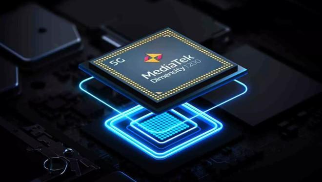 Qualcomm đánh mất vị trí dẫn đầu trên thị trường chip, MediaTek bất ngờ vượt lên trong sự ngỡ ngàng - Ảnh 1.