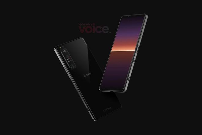 Sony công bố sự kiện ra mắt smartphone Xperia tiếp theo sẽ diễn ra vào ngày 14 tháng 4 - Ảnh 1.