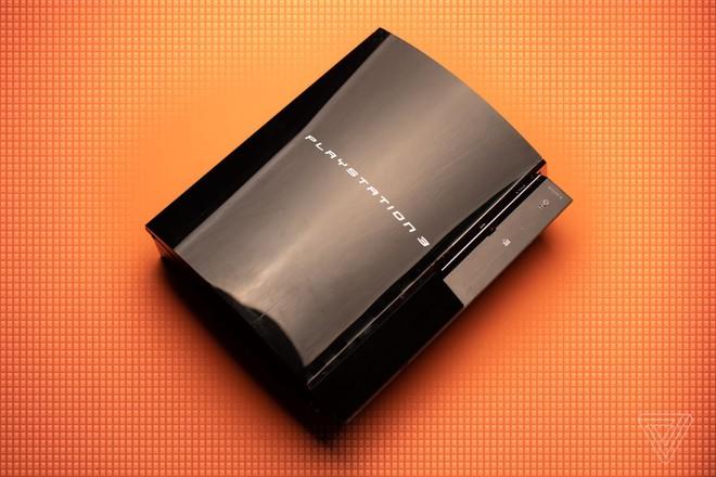 """Sony thừa nhận đã đưa ra """"quyết định sai lầm"""" đối với PS3 và PlayStation Vita - Ảnh 1."""